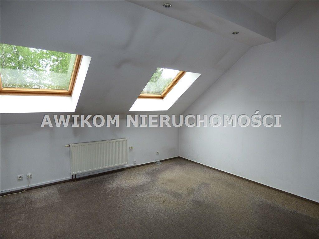 Lokal użytkowy na sprzedaż Grodzisk Mazowiecki, os. Piaskowa  646m2 Foto 4