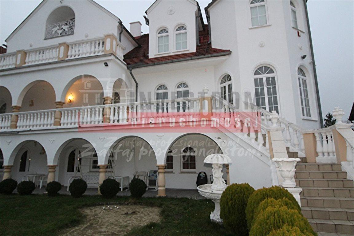 Lokal użytkowy na sprzedaż Opole, Szczepanowice  1500m2 Foto 3