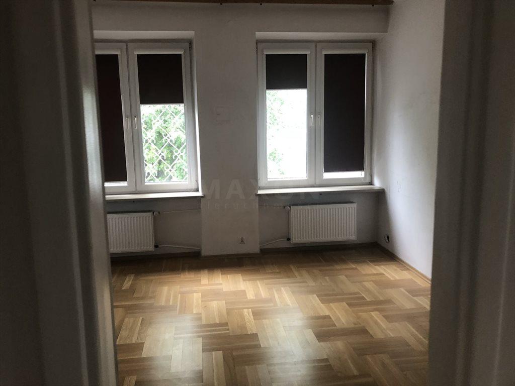 Dom na wynajem Warszawa, Praga-Południe  540m2 Foto 8