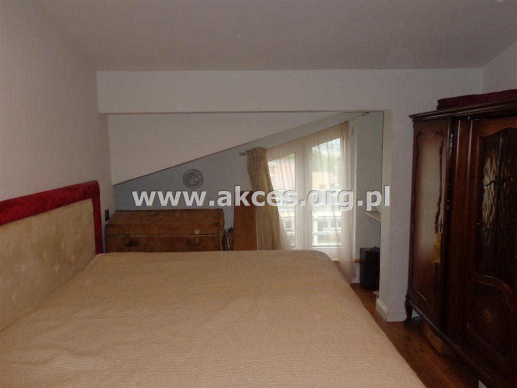 Mieszkanie trzypokojowe na wynajem Piaseczno, Centrum  70m2 Foto 7
