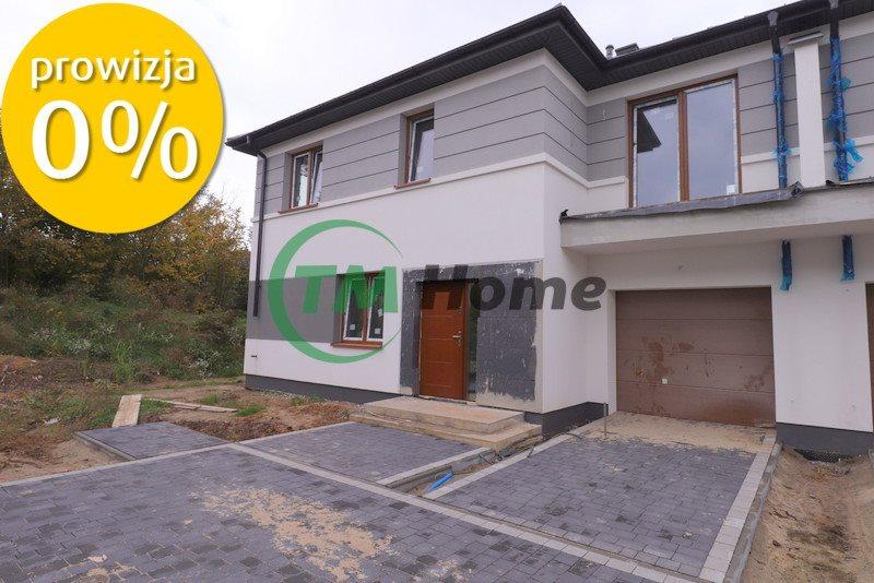 Dom na sprzedaż Kiełpin, Wiklinowa  136m2 Foto 1