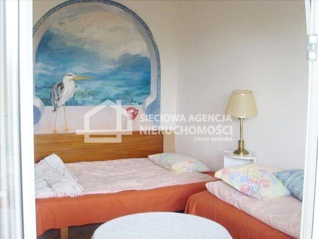 Dom na sprzedaż Kąty Rybackie  420m2 Foto 12