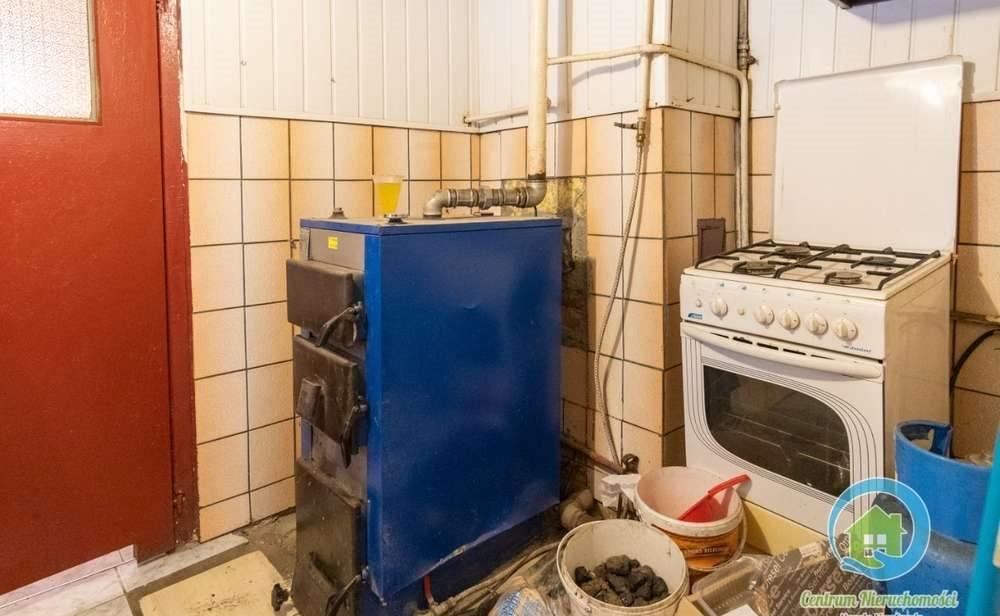 Dom na sprzedaż Włodkowice  160m2 Foto 14