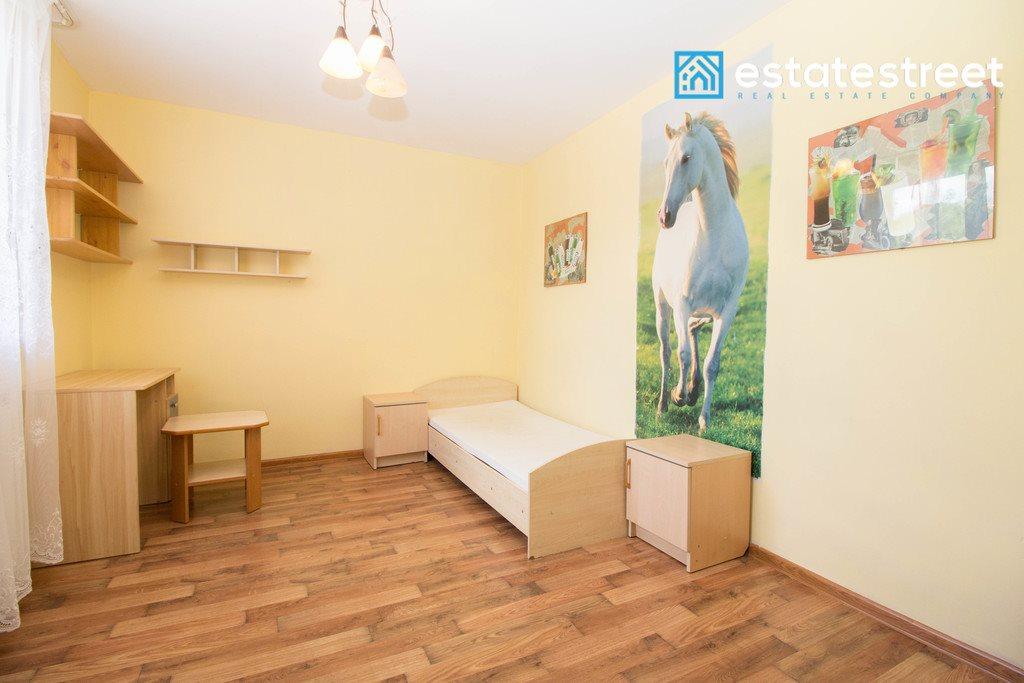 Dom na wynajem Kraków, Olszanica, Olszanica, Jadwigi Majówny  160m2 Foto 11