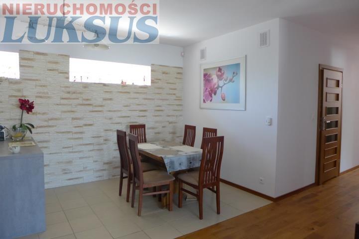 Dom na sprzedaż Konstancin Jeziorna, Konstancin Jeziorna  230m2 Foto 5