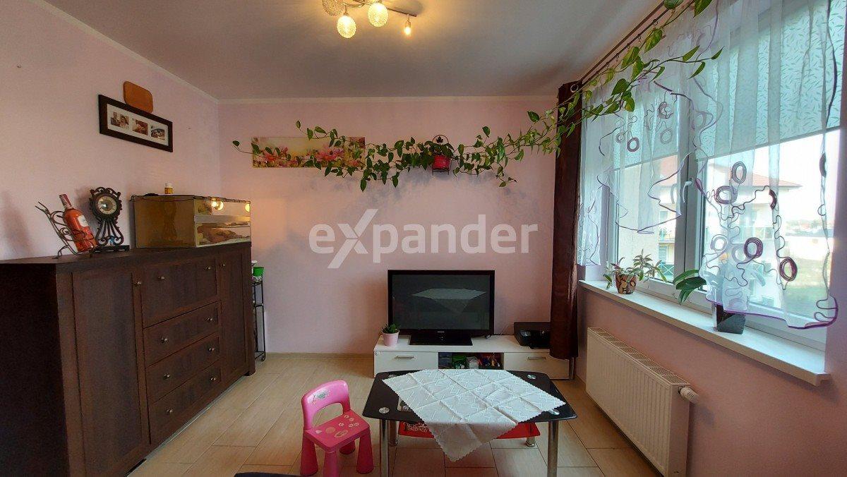 Mieszkanie czteropokojowe  na sprzedaż Lubicz Górny, Spółdzielcza  111m2 Foto 6