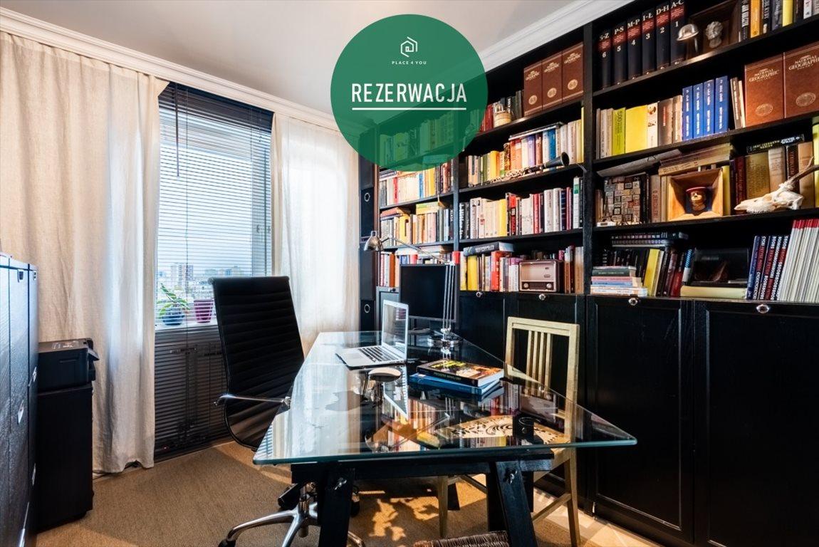 Mieszkanie czteropokojowe  na sprzedaż Warszawa, Praga-Południe Gocław, Stanisława Rogalskiego  82m2 Foto 7