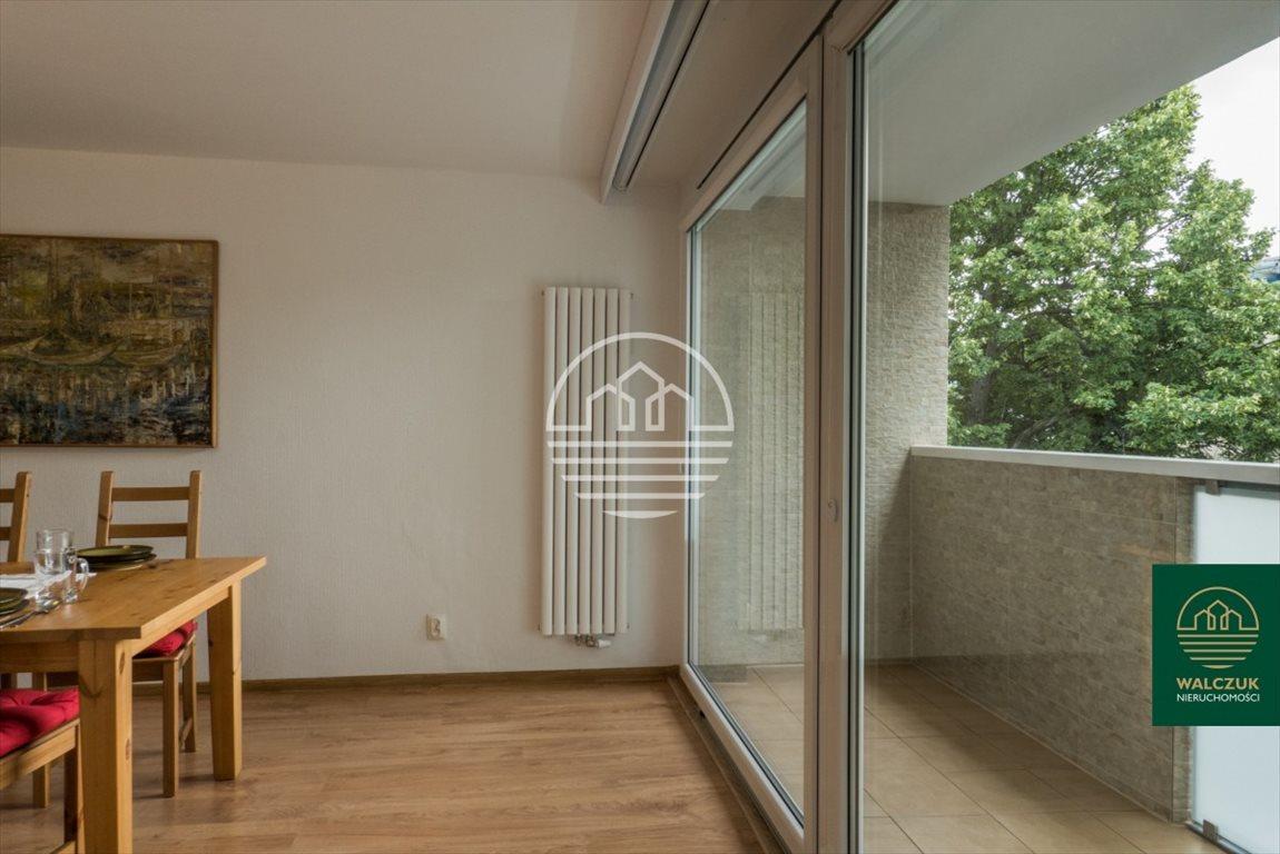 Mieszkanie czteropokojowe  na sprzedaż Sopot, Dolny, Stefana Okrzei  69m2 Foto 7