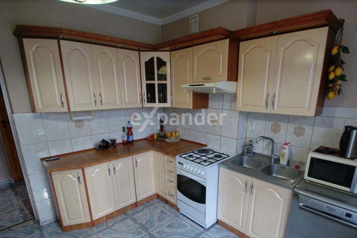 Dom na sprzedaż Częstochowa, Zawodzie - Dąbie  355m2 Foto 7
