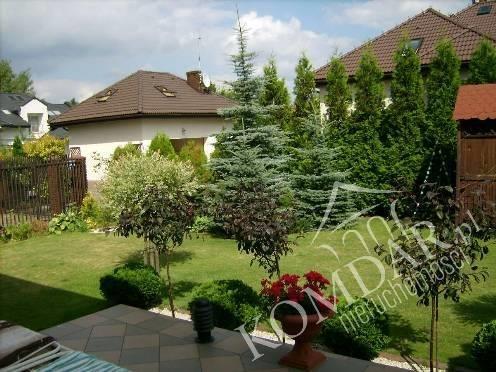 Dom na sprzedaż Chyliczki, Chyliczki  270m2 Foto 1