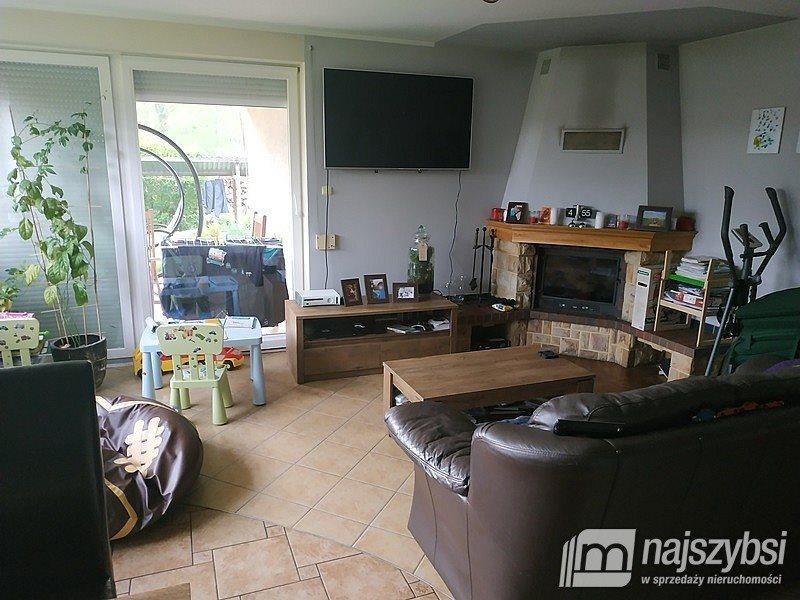 Dom na sprzedaż Żabów, Wieś  170m2 Foto 5