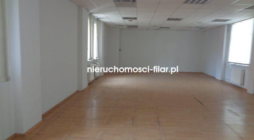 Lokal użytkowy na sprzedaż Bydgoszcz, Centrum  781m2 Foto 5