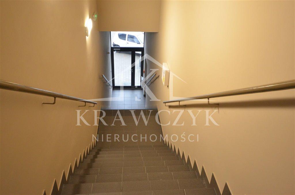 Lokal użytkowy na wynajem Szczecin, Dąbie  1120m2 Foto 8