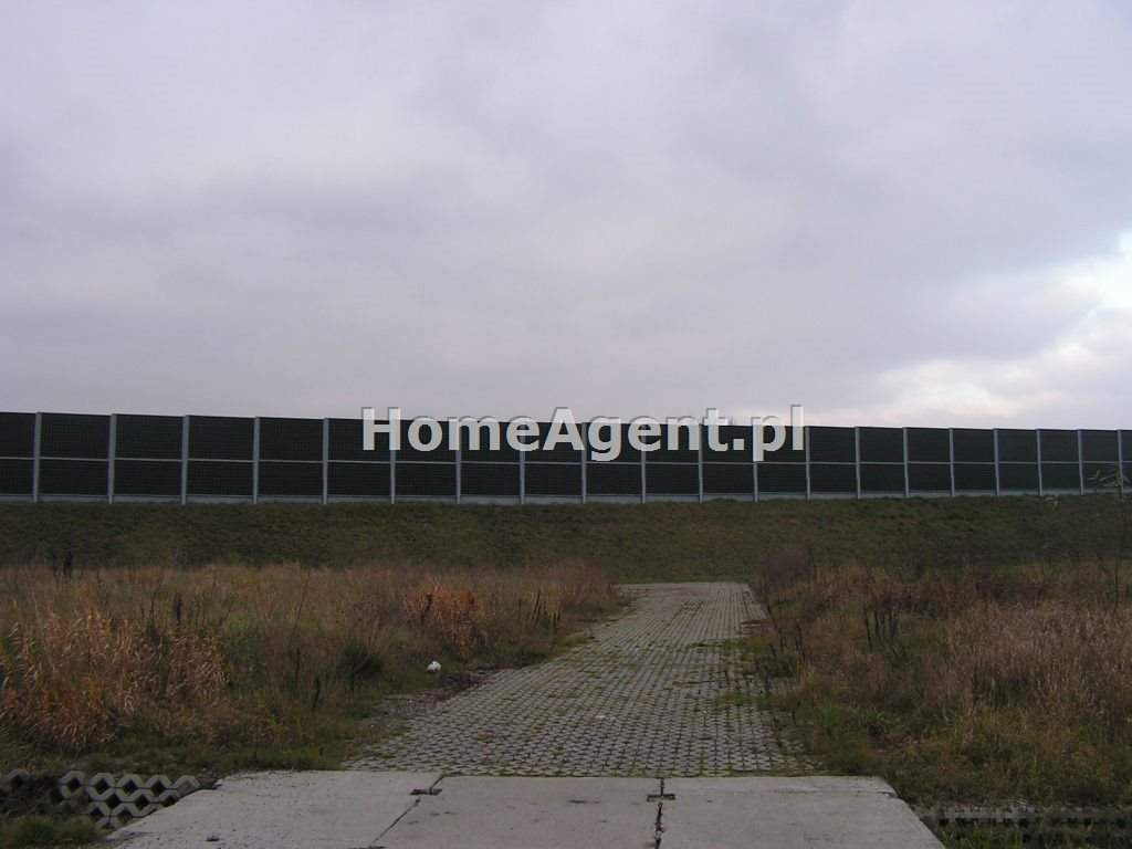 Działka budowlana na sprzedaż Modlniczka  1000m2 Foto 5