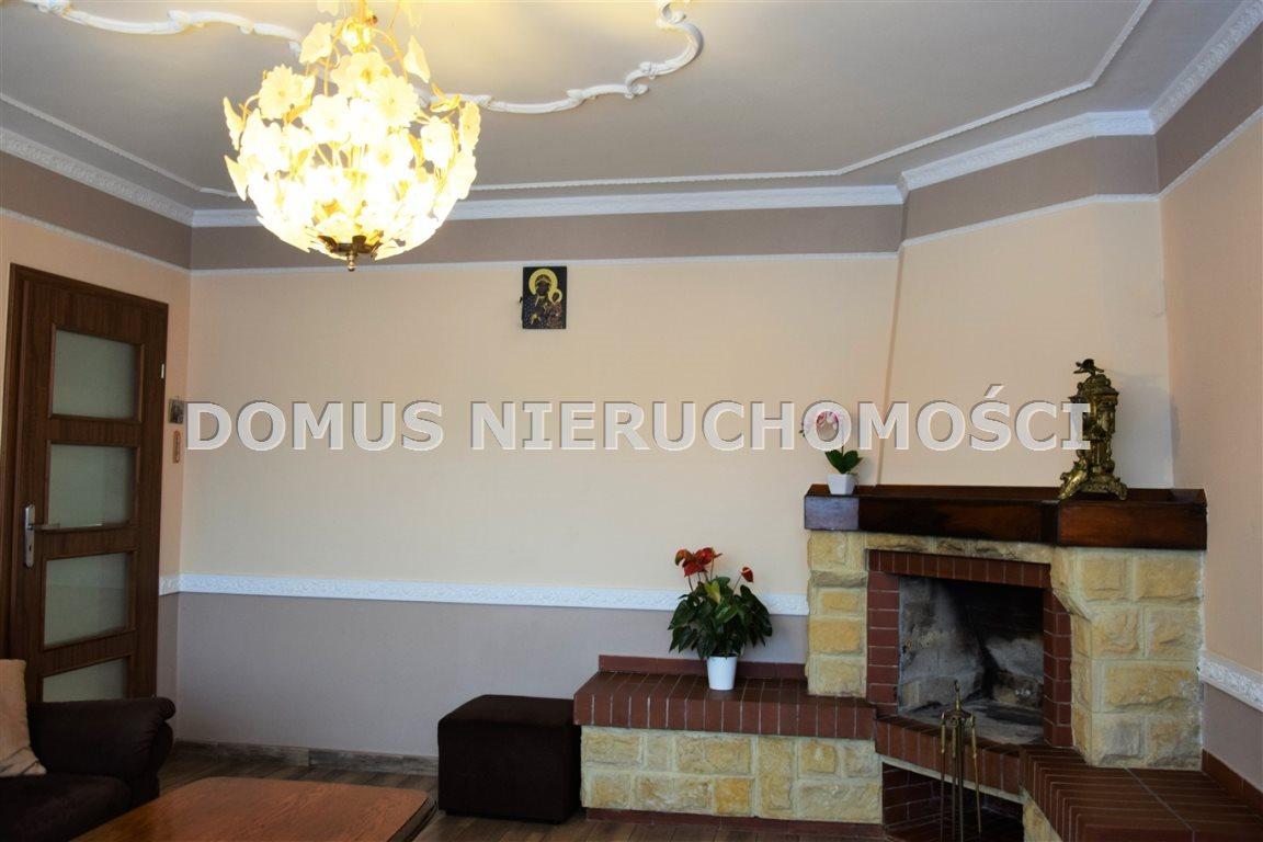 Dom na sprzedaż Koluszki, Zieleń  220m2 Foto 6