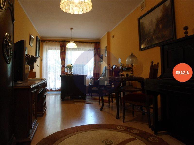 Dom na sprzedaż Legnica  240m2 Foto 9