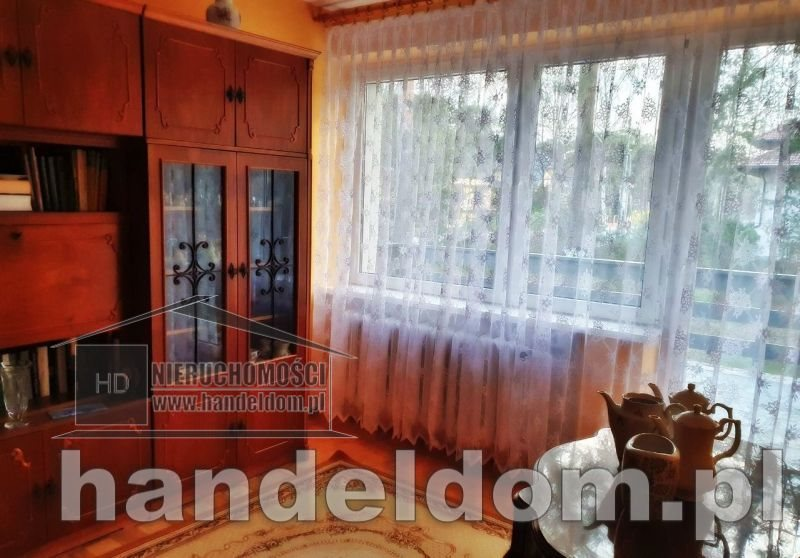 Dom na sprzedaż Włocławek, Michelin  100m2 Foto 5