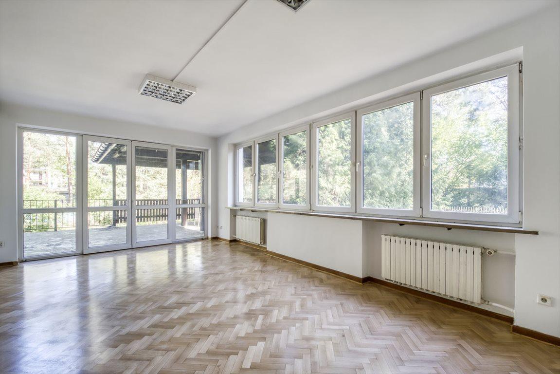 Dom na sprzedaż Warszawa, Wawer, Stary Anin, Kosynierów 34  380m2 Foto 13