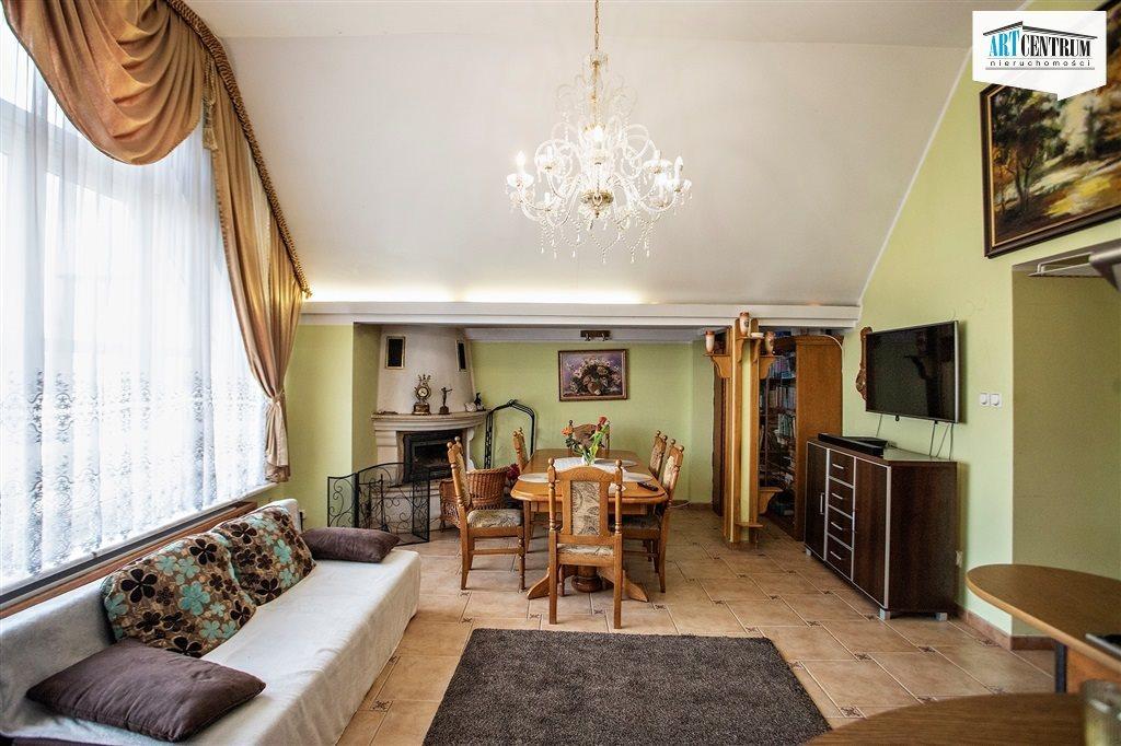 Dom na sprzedaż Bydgoszcz, Fordon  400m2 Foto 9