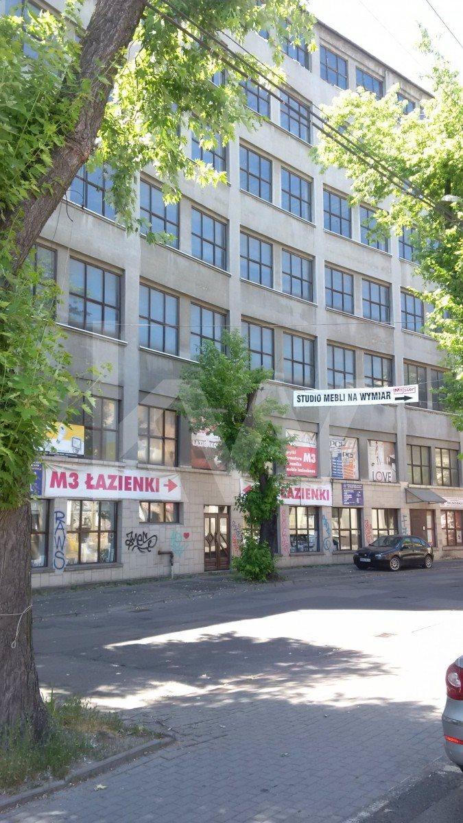 Lokal użytkowy na sprzedaż Bielsko-Biała, 1 Maja  4520m2 Foto 1