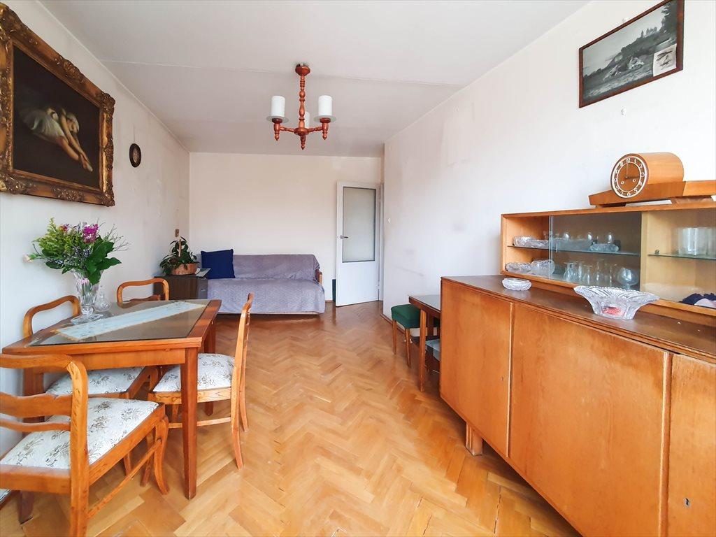 Mieszkanie trzypokojowe na sprzedaż Warszawa, Wola, Górczewska 10  53m2 Foto 3