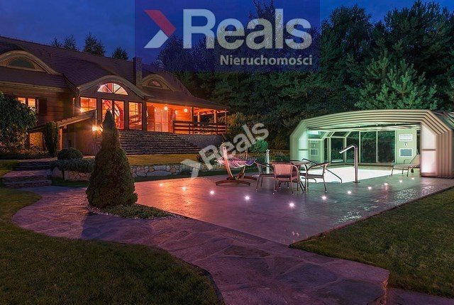 Dom na sprzedaż Grójec  358m2 Foto 2