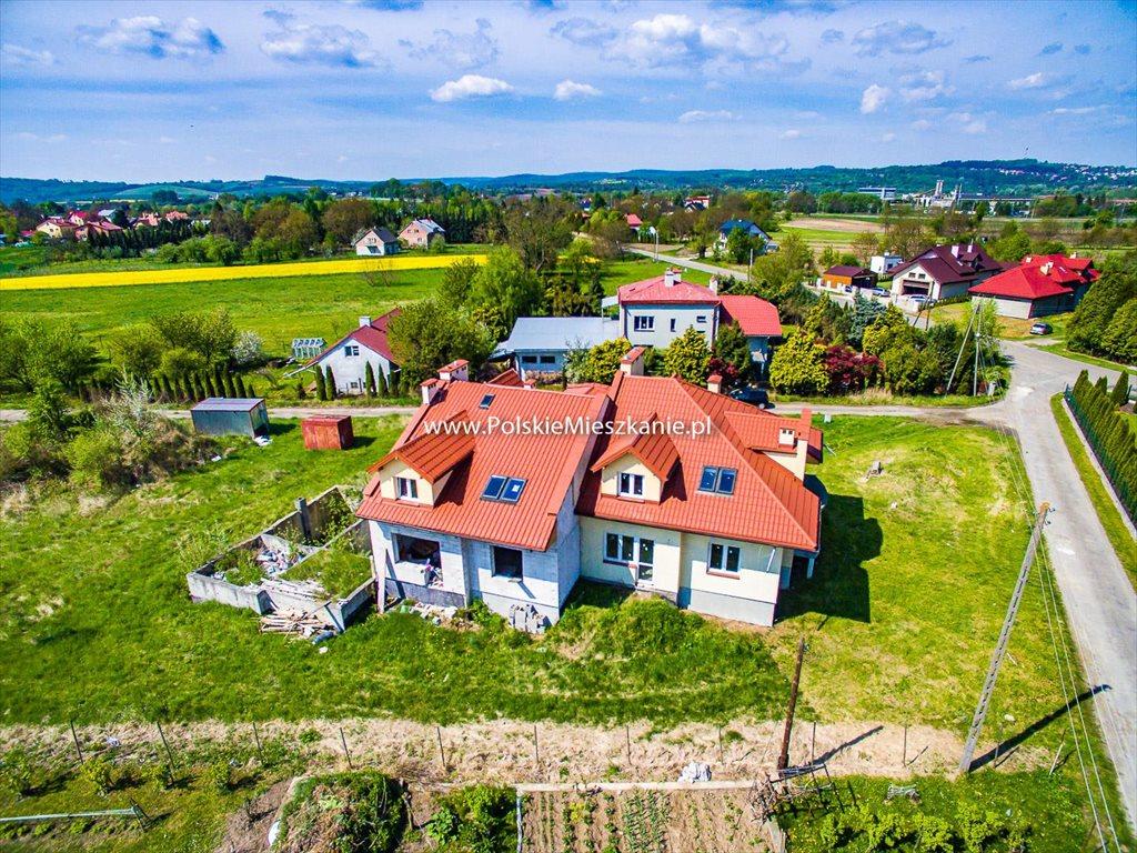 Dom na sprzedaż Przemyśl  177m2 Foto 5