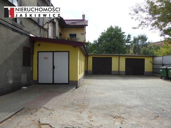 Lokal użytkowy na sprzedaż Radom, Centrum, Żeromskiego Stefana  671m2 Foto 9
