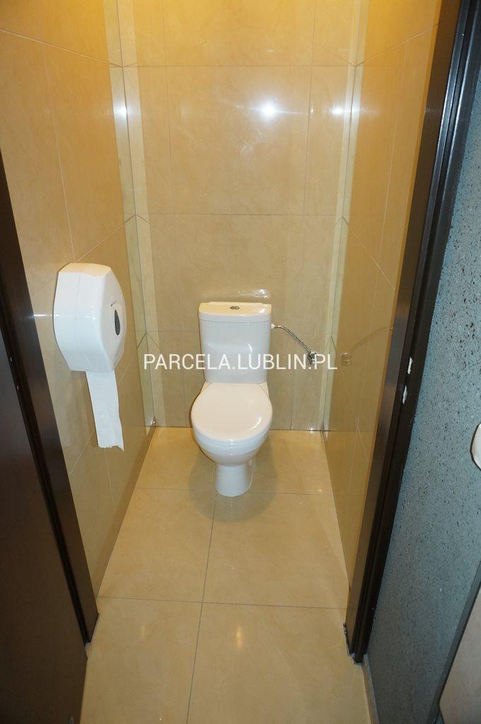 Lokal użytkowy na wynajem Lublin, Felin  240m2 Foto 13