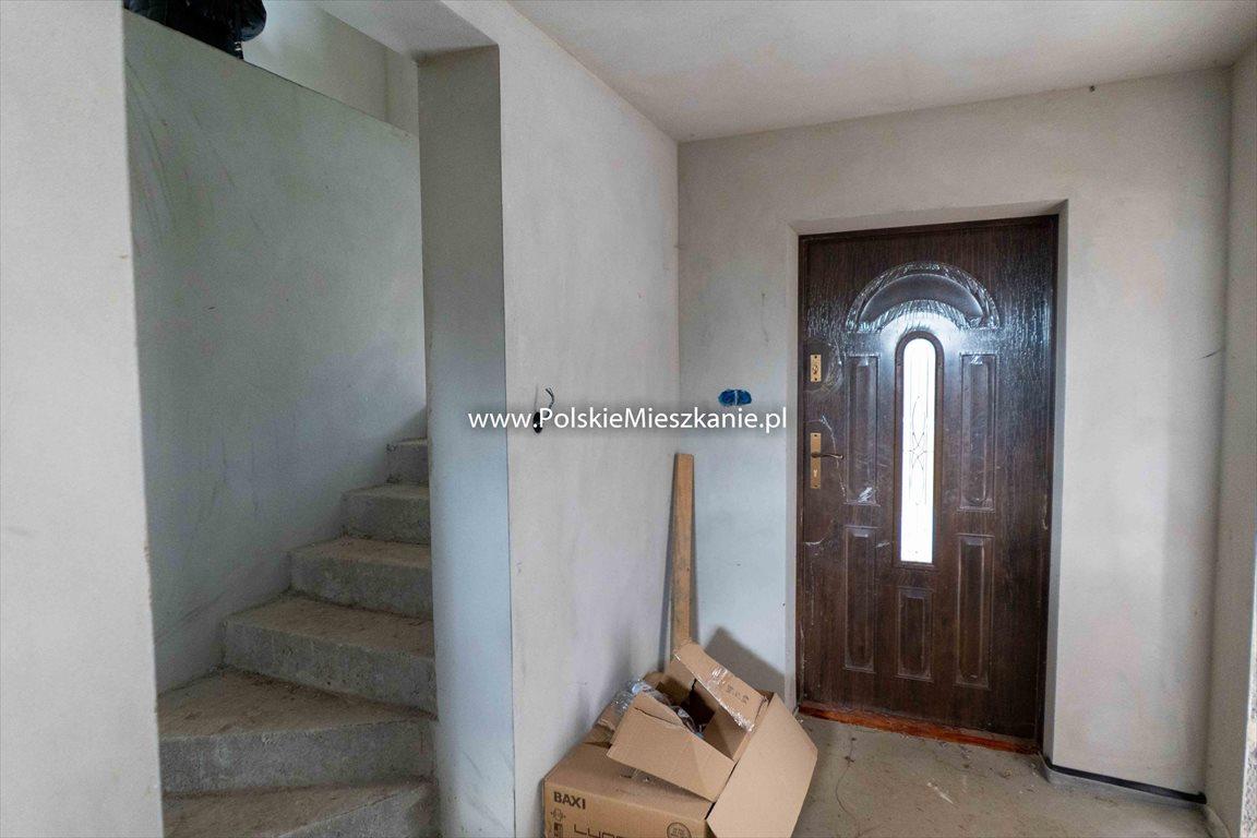 Mieszkanie trzypokojowe na sprzedaż Przemyśl  126m2 Foto 3
