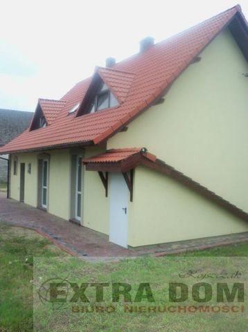 Dom na sprzedaż Parlino  120m2 Foto 4