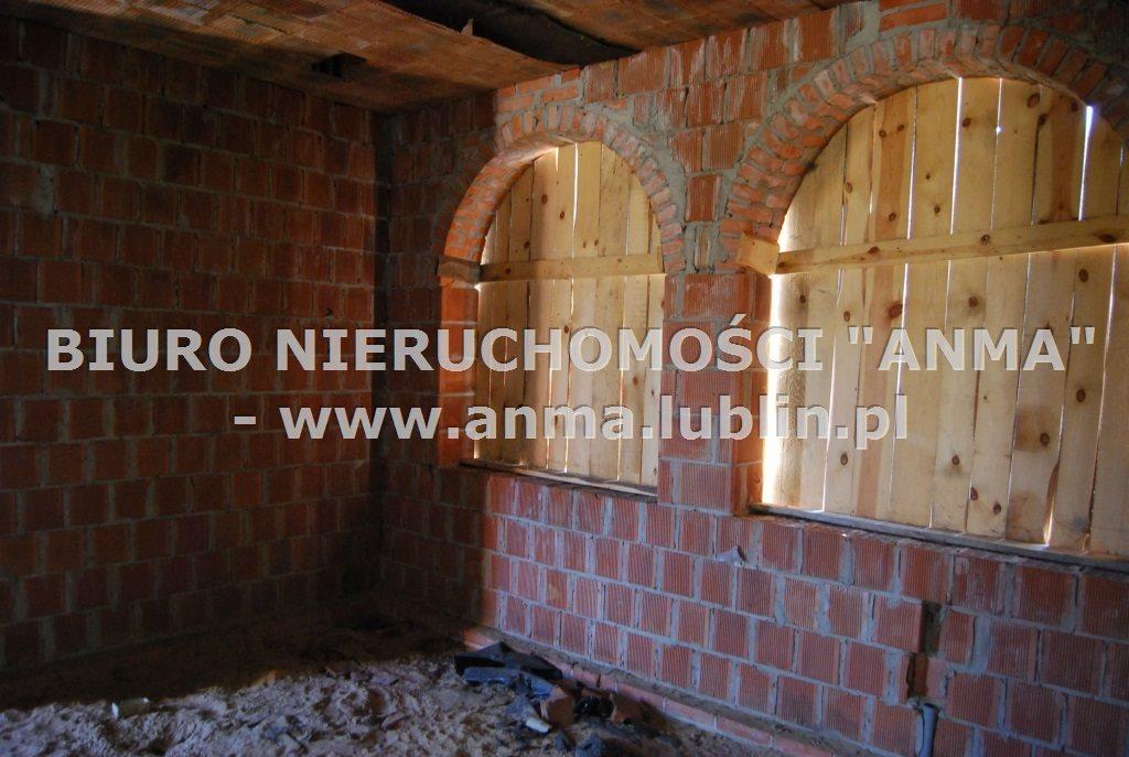 Dom na sprzedaż Korytków Duży, Lubelska  380m2 Foto 5