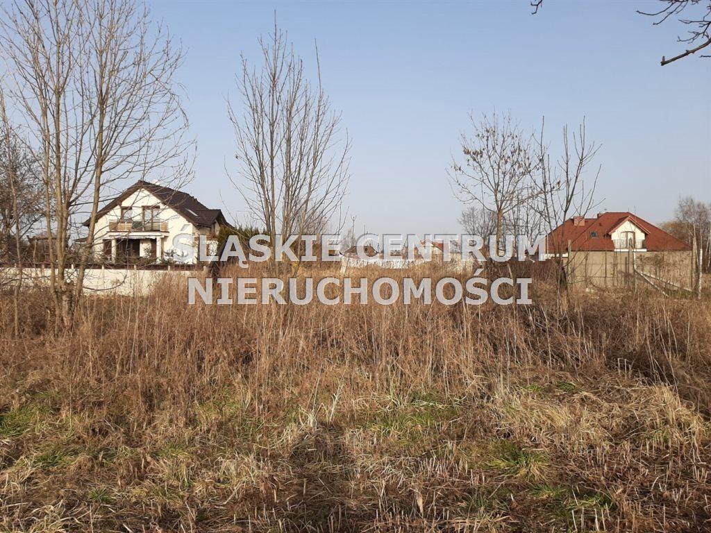Dom na sprzedaż Mikołów, Kamionka, Jagodowa  160m2 Foto 7