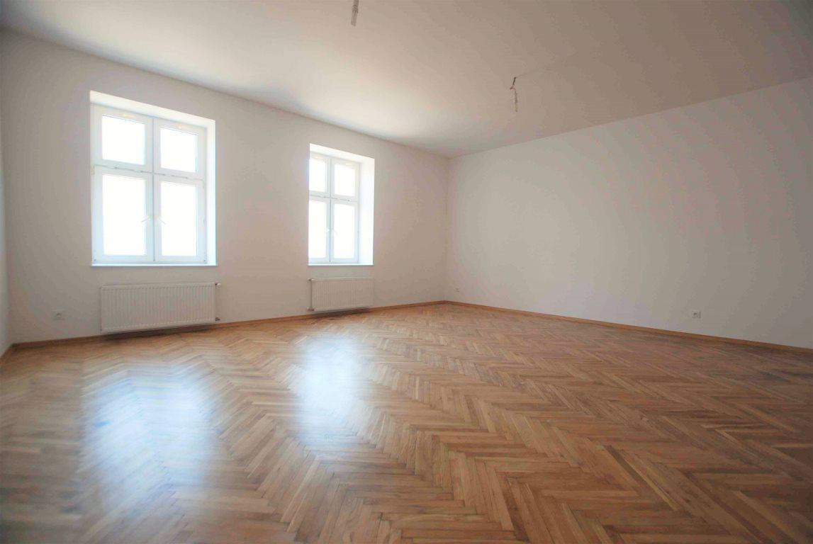 Mieszkanie dwupokojowe na wynajem Kielce, Centrum  91m2 Foto 9