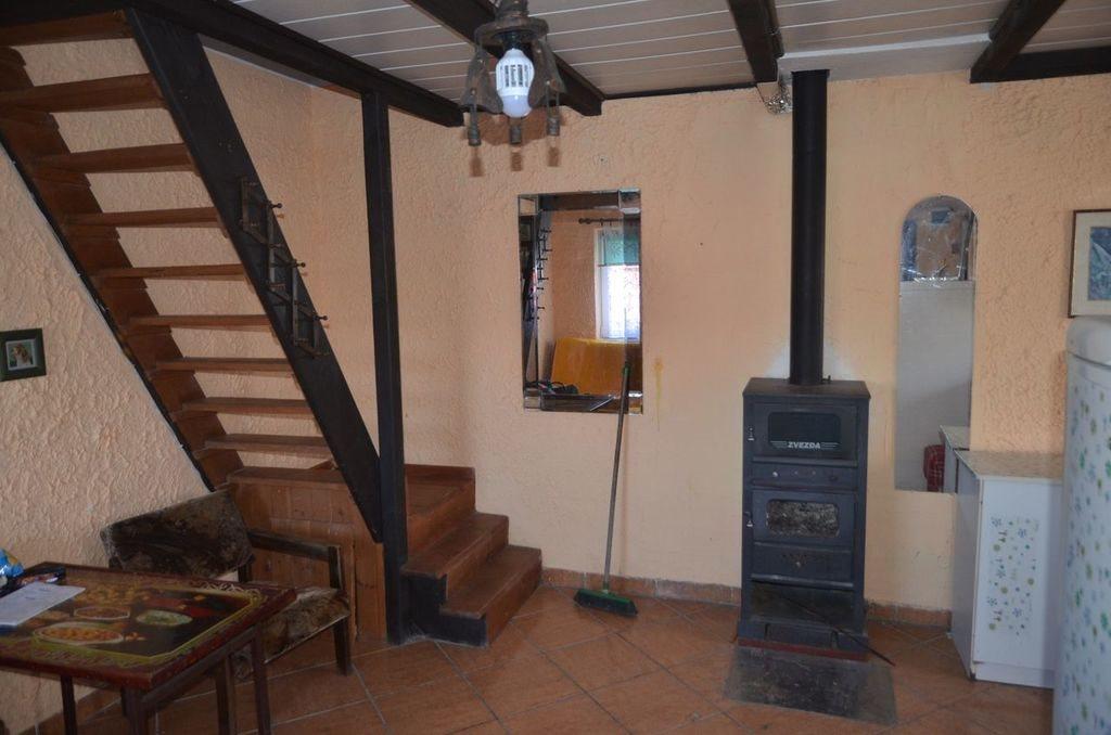 Dom na sprzedaż Szczecin, Bukowo  50m2 Foto 5
