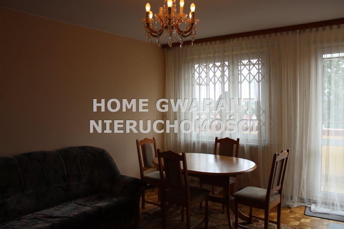 Mieszkanie czteropokojowe  na sprzedaż Mińsk Mazowiecki  84m2 Foto 2
