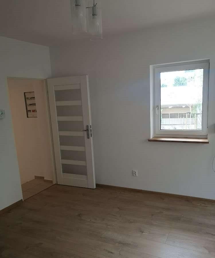 Dom na wynajem Szczecin, Pogodno, szczecin  90m2 Foto 5