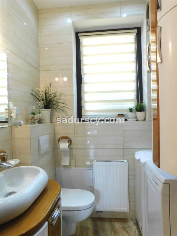 Dom na sprzedaż Nowa Iwiczna  124m2 Foto 7