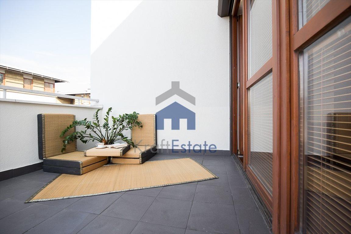 Mieszkanie czteropokojowe  na sprzedaż Józefosław, Magnolii  150m2 Foto 4