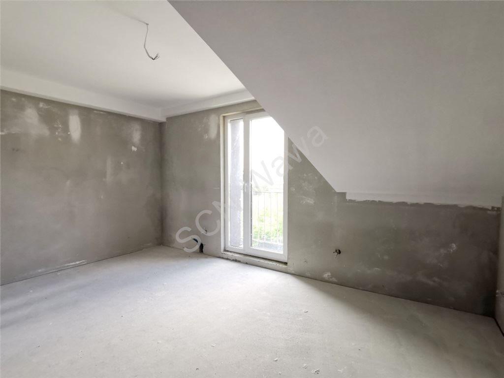 Mieszkanie czteropokojowe  na sprzedaż Łomianki, Łąkowa  123m2 Foto 12