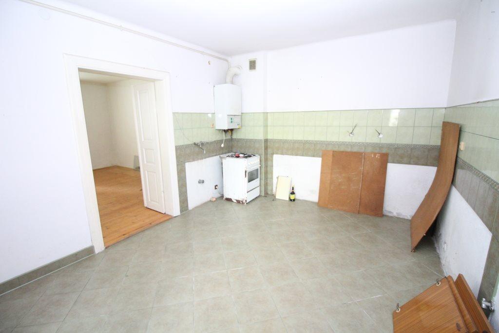 Dom na sprzedaż Rzeszów, Krakowska  100m2 Foto 5