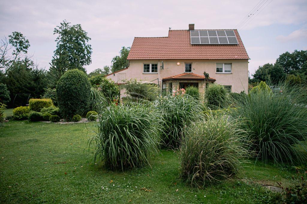 Dom na sprzedaż Legnica  190m2 Foto 12