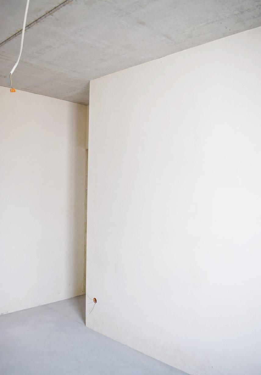 Mieszkanie trzypokojowe na sprzedaż Bielsko-Biała  69m2 Foto 10