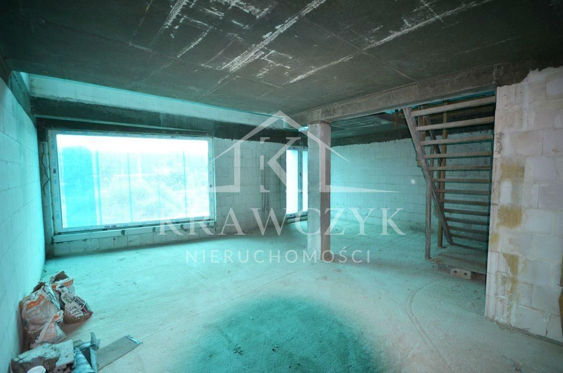 Dom na sprzedaż Szczecin, Gumieńce  234m2 Foto 6