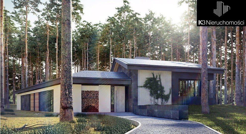 Działka budowlana na sprzedaż Nowy Łuszczewek  77200m2 Foto 3