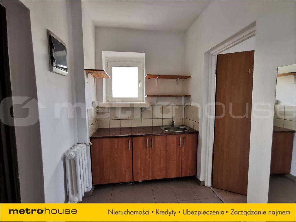 Dom na sprzedaż Wysoka Wieś, Ostróda  123m2 Foto 10