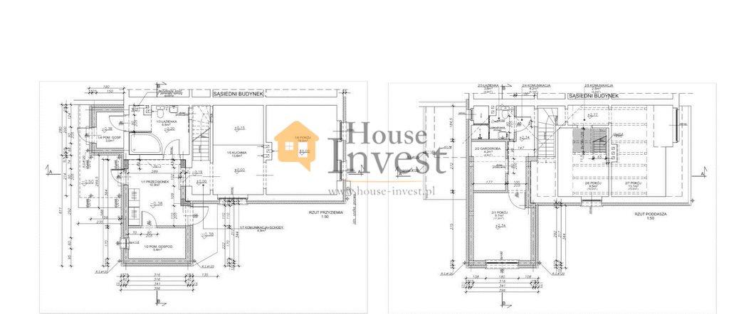 Dom na sprzedaż Legnica, Pawia  159m2 Foto 4