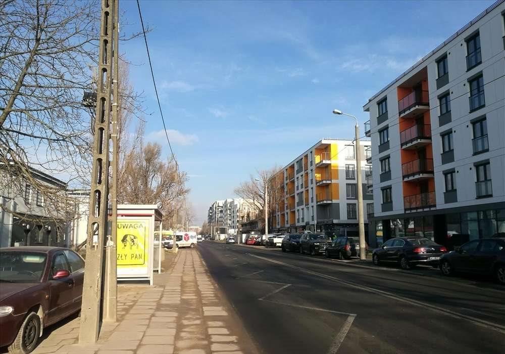 Lokal użytkowy na sprzedaż Warszawa, Ursynów  116m2 Foto 9