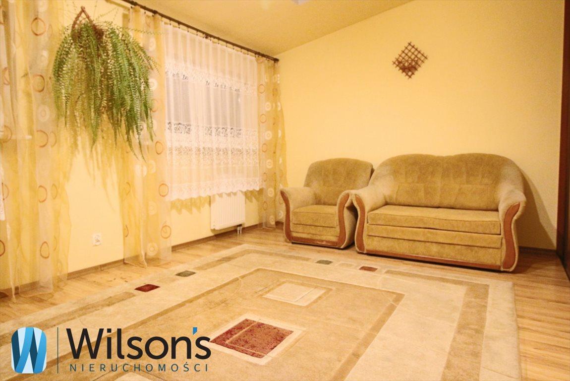 Mieszkanie trzypokojowe na sprzedaż Warszawa, Białołęka, Strumykowa  73m2 Foto 7
