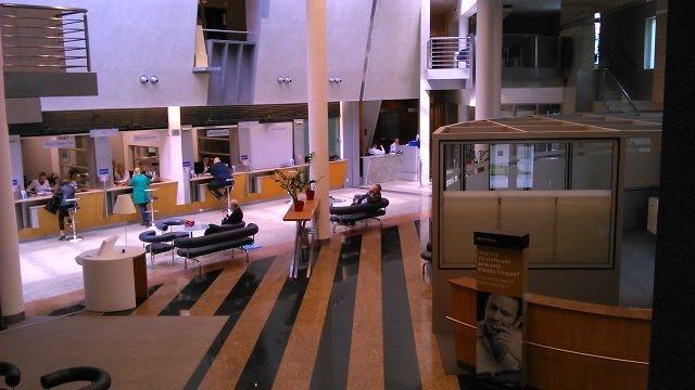 Lokal użytkowy na wynajem Katowice, Śródmieście, Sokolska 29  700m2 Foto 2
